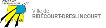 Mairie de Ribécourt-Dreslincourt