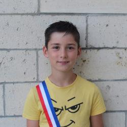 Luca CARRARA