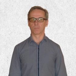 Délégué à la Communication et aux NTIC